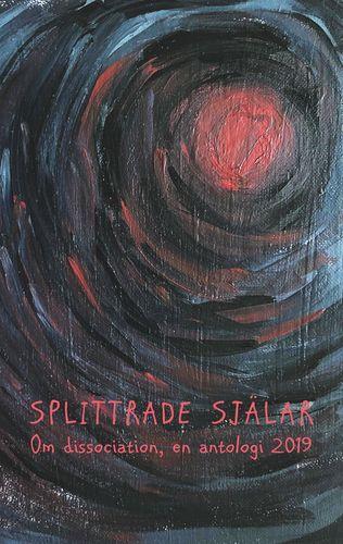 Splittrade själar