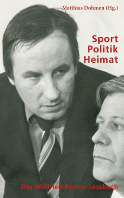 Sport - Politik - Heimat