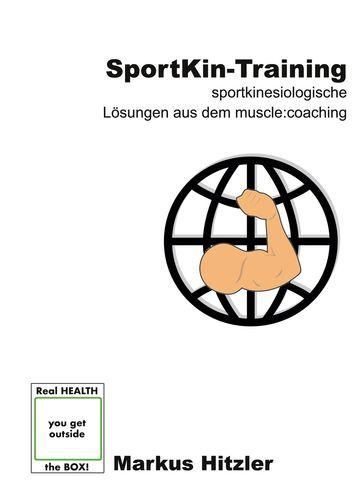 SportKin-Training