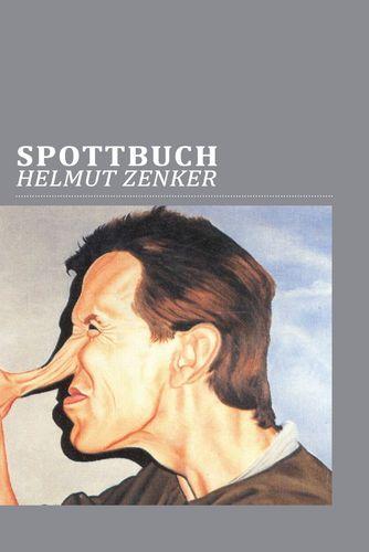 Spottbuch