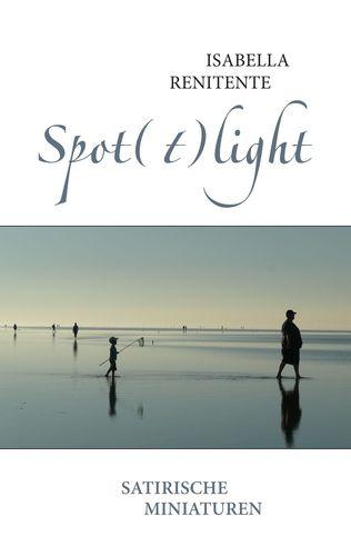 Spot(t)light