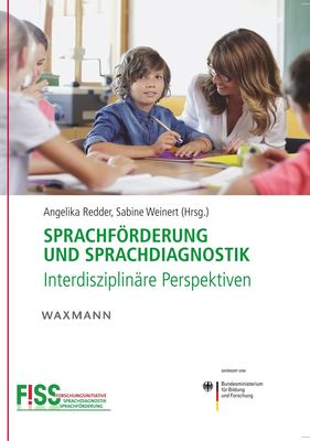 Sprachförderung und Sprachdiagnostik