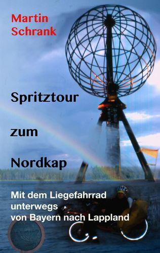 Spritztour zum Nordkap