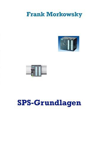 SPS-Grundlagen