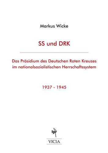 SS und DRK
