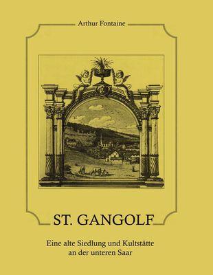 St. Gangolf