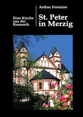 St. Peter in Merzig