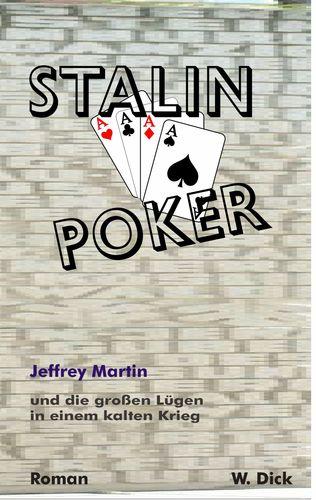 Stalin Poker