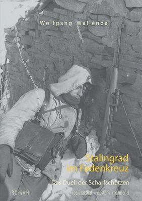 Stalingrad im Fadenkreuz