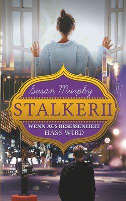 Stalker II