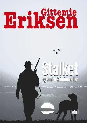 Stalket