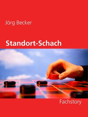 Standort-Schach