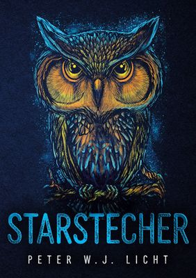 Starstecher