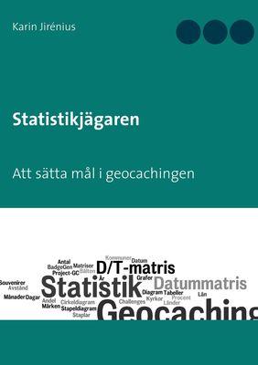 Statistikjägaren