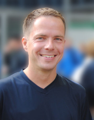 Stefan Berndt