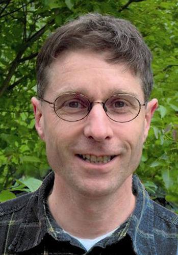 Stefan Bosch