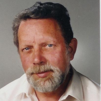 Stefan Fleischer