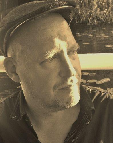 Stefan Iserhot-Hanke