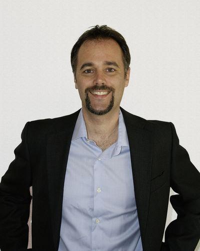 Stefan Kämpfen
