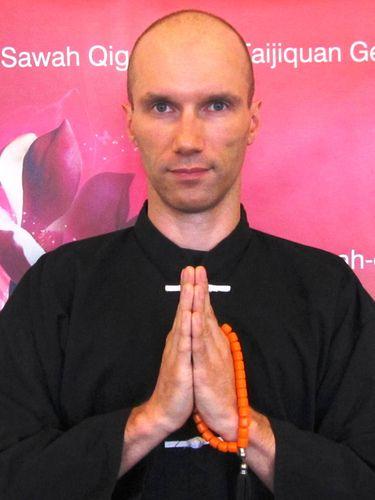 Stefan Wahle