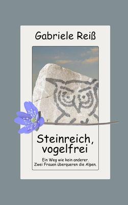 Steinreich, vogelfrei