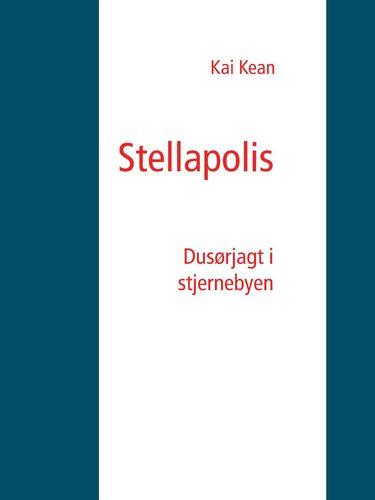 Stellapolis