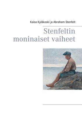 Stenfeltin moninaiset vaiheet