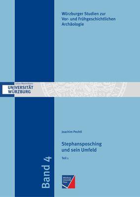 Stephansposching und sein Umfeld