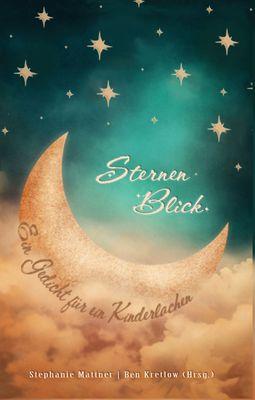 SternenBlick