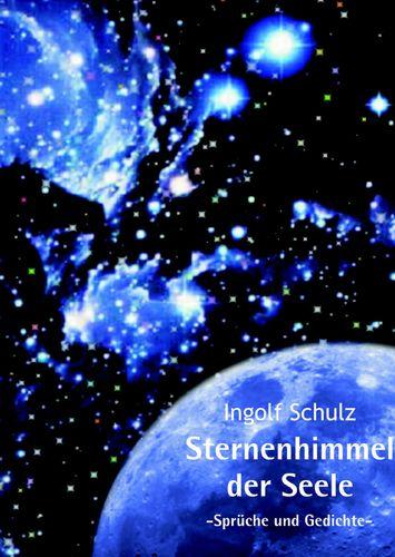 Sternenhimmel der Seele