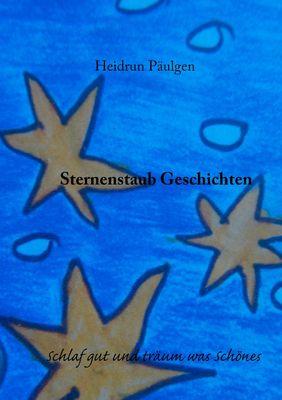 Sternenstaub Geschichten