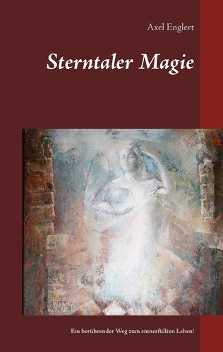 Sterntaler Magie
