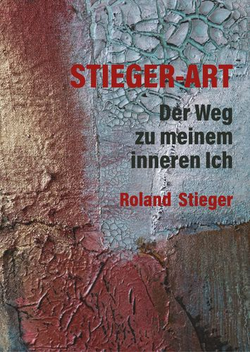 Stieger-Art
