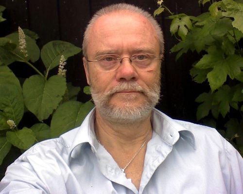 Stig Colbjørn Nielsen