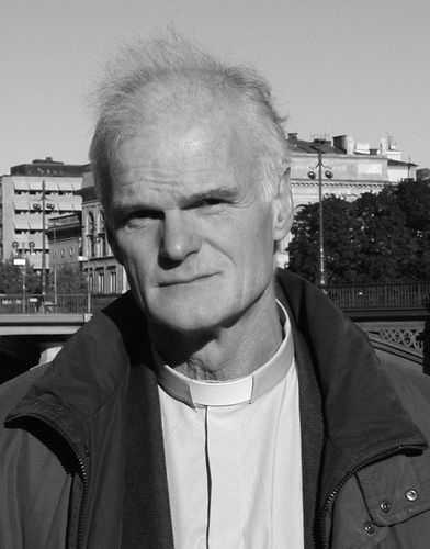 Stig Dellström