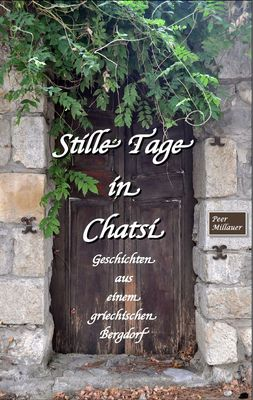 Stille Tage in Chatsi