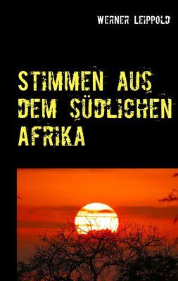 Stimmen aus dem südlichen Afrika