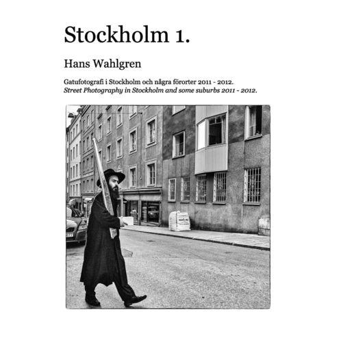 Stockholm 1.