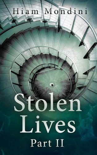 Stolen Lives - Part II