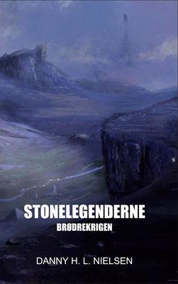 Stonelegenderne
