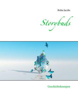 Storybuds
