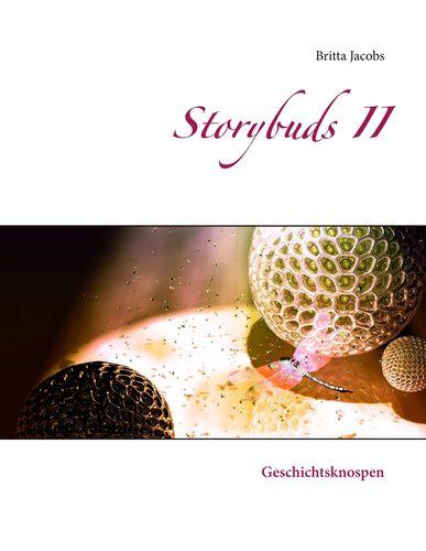 Storybuds II