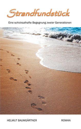 Strandfundstück