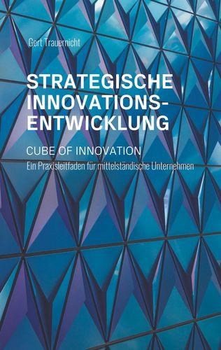 Strategische Innovationsentwicklung