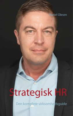 Strategisk HR
