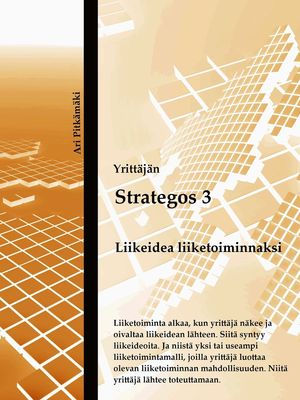Strategos 3