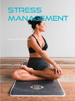 Stress Managment