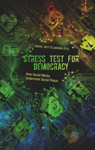 Stress Test for Democracy