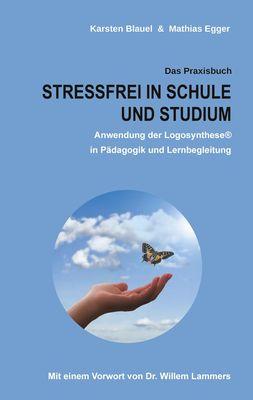 Stressfrei in Schule und Studium