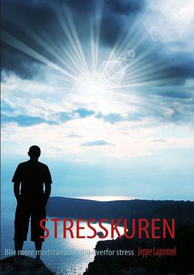 Stresskuren
